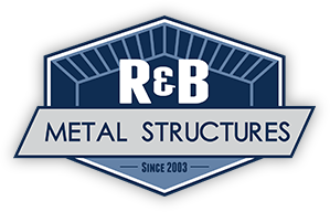 R&B Metal Structures